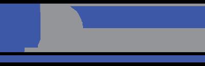 cropped-JOADESIGNS-LOGO_logo_logo.png