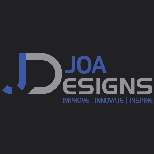 product design joadesigns improve