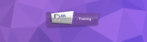 Joadesigns Solidworks training Engineering consultancy